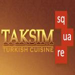 Taksim Square Restaurant
