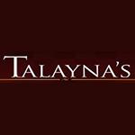 Talayna's Italian Restaurant