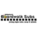 Tallarico's Boardwalk Subs - Wyoming