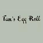 Tam's Egg Roll
