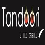 Tandoori Bites Indian Restaurant & Catering