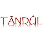 Tandul