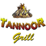 Tanoor Grill
