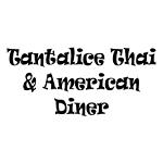 Tantalice Thai