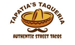 Tapatia's Taqueria