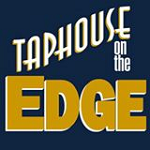 Taphouse On The Edge