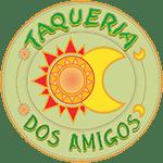 Taqueria Dos Amigos - San Mateo