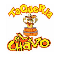 Taqueria El Chavo