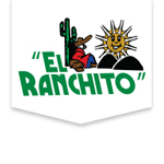 Taqueria El Ranchito