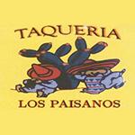 Taqueria Los Paisanos