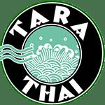 Tara Thai - Rockville