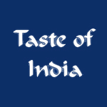 Taste of India - Merriville
