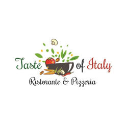 Taste of Italy Restaurant & Pizzeria