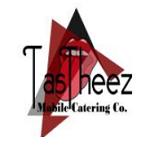 Tastheez