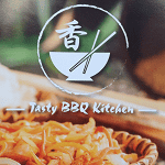 Tasty BBQ Kitchen