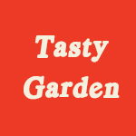 Tasty Garden Asian Cuisine