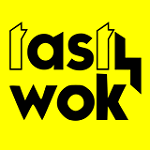 Tasty Wok