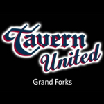Tavern United