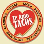 Te Amo Tacos