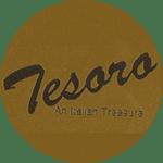 Tesoro Italian Restaurant