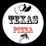 Texas Pizza - 7030 Addicks Clodine Rd