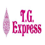 T.G Express Thai Delivery