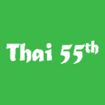 Thai 55th Restaurant
