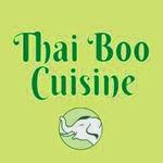 Thai Boo Cuisine