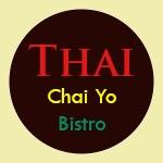 Thai Chai Yo