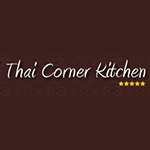 Thai Corner Kitchen
