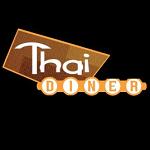 Thai Diner Restaurant