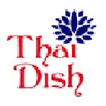 Thai Dish - Order Takeout