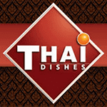 Thai Dishes - Valencia