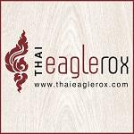 Thai Eagle Rox