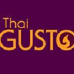 Thai Gusto