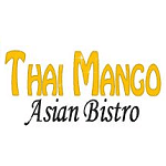 Thai Mango Asian Bistro