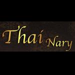 Thai Nary BBQ