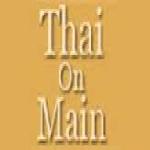 Thai On Main