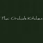 Thai Orchid's Kitchen