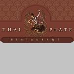 Thai Plate Restaurant