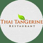 Thai Tangerine
