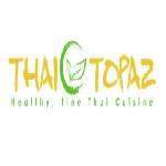 Thai Topaz - Huebner Rd.