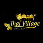 Thai Village