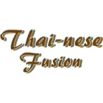 Thainese Fusion