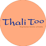 Thali Too - Order Delivery