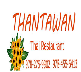 Thantawan Thai Restaurant