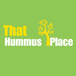 That Hummus Place