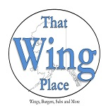 That Wing Place - Boniface Rd.