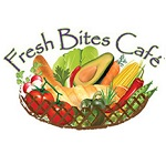 Fresh Bites Cafe