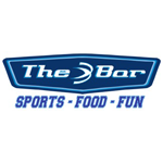The Bar - Lynndale